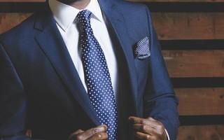 Правильное чтение заговоров для удачи в бизнесе и привлечения денег