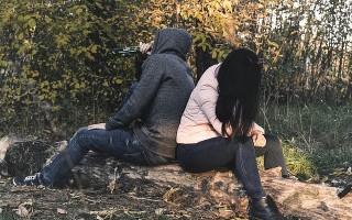 Эффективные заговоры на ссору двух людей