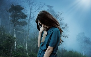 Эффективные заговоры от одиночества