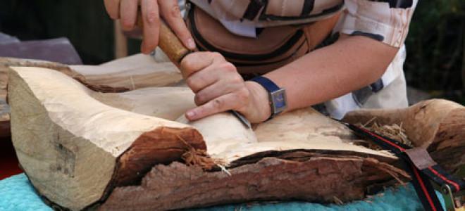 Значение оберегов из дерева и их правильное использование