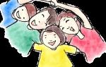 Молитвы-обереги, которые защищают семью