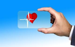 Сильные и эффективные заговоры на здоровье и их выполнение