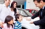 Быстрая продажа автомобиля с помощью заговоров