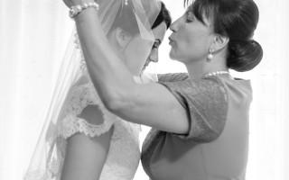 Применение заговоров для того, чтобы вразумить непутевую дочь