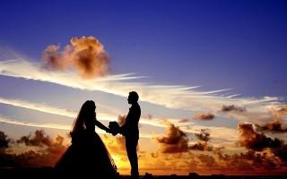 Как рассчитать совместимость в любви и браке по дате рождения