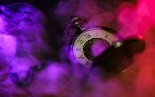 Нумерология числа 19 19 и его значение на часах
