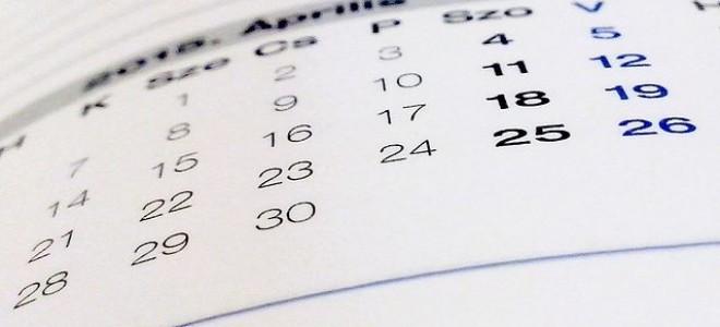 Что такое зеркальные даты и что ни значат в нумерологии