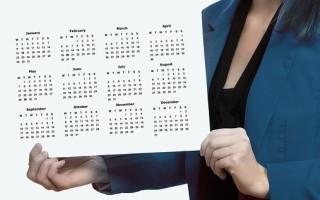Ритуалы, приметы и заговоры на 9 ноября