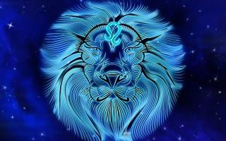 Какие числа считаются счастливыми для Львов