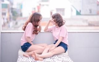 Эффективные заговоры, помогающие в борьбе со сплетнями