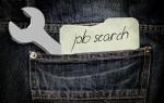 Легкий поиск и карьерный рост с заговорами на работу