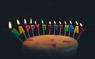 Заговоры, проводимые в день рождения и их выполнение