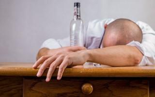 Заговоры от употребления алкоголя