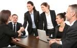 Выполнение заговоров для привлечение успеха на работе