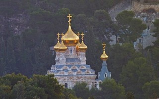 Сильные заговоры на праздник Покров и их выполнение