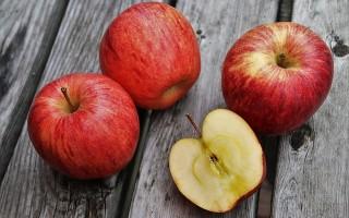 Заговоры на яблоки и правила их выполнения