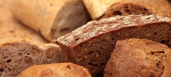 Какие заговоры на хлеб бывают и как их выполнять