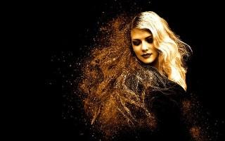 Заговоры, используемые для роста волос, и их выполнение