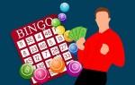 Какие счастливые числа у знаков зодиака в лотерею