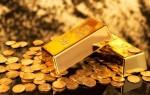 Сильные заговоры на богатство в новолуние