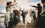 Применение и значение оберега Свадебник