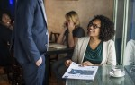 Как применять магические заговоры от проверок на работе
