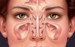 Лучшие заговоры при лечении простуды и гайморита