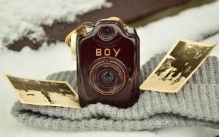 Правильное применение эффективныхзаговоровпофотографии