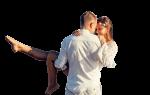 Лучшие заговоры на любовь мужа