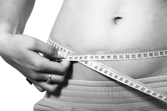 Сильные заговоры на похудение