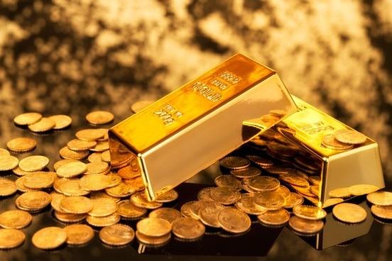 Заговор чтобы деньги все дарили магия богатства деньги удача работа магические заговоры и ритуалы