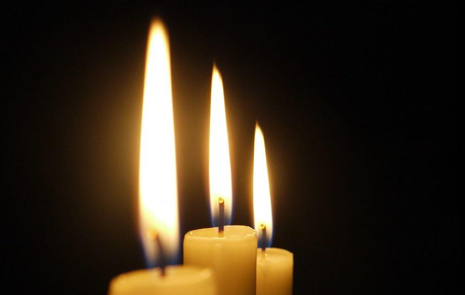 свчеи