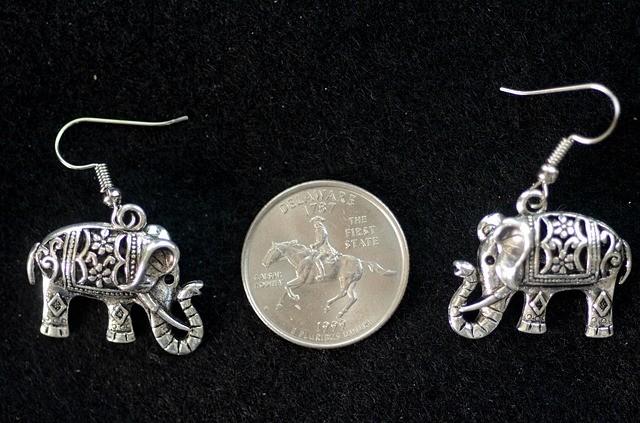 Серебряные амулеты: активация и правила ношения