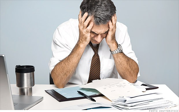 Заговор на избавление от долгов и кредитов описка в исполнительном листе