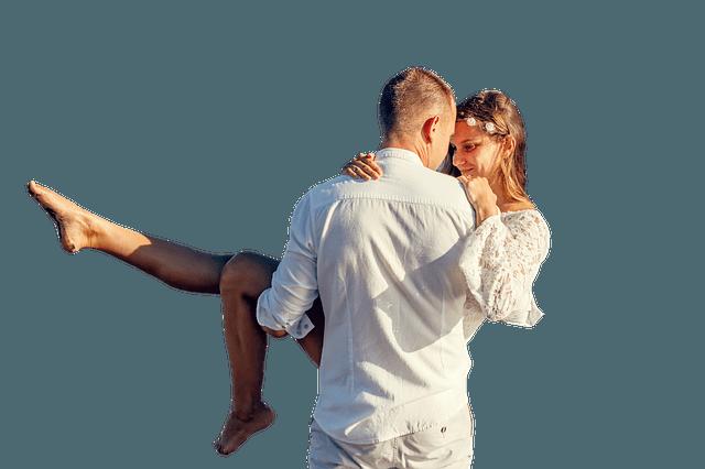 Белая магия на любовь мужа заклинания заговоры привороты