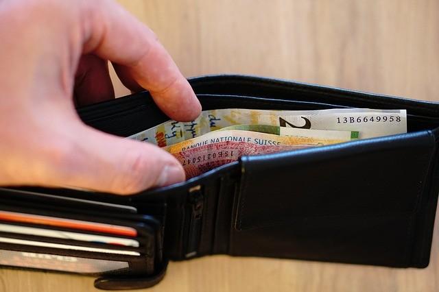молитва чтобы дали кредит в банке