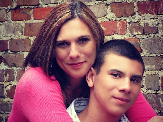 Молитва для матери чтобы сын женился на сайте святая-молитва.рф