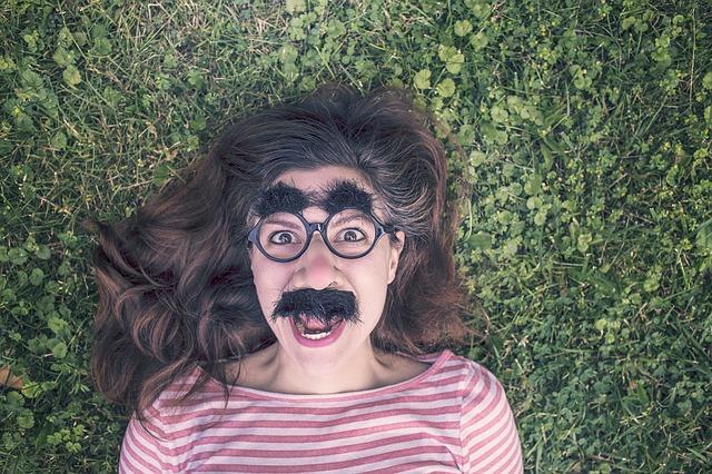 Заговоры от нежелательного роста волос на лице и теле
