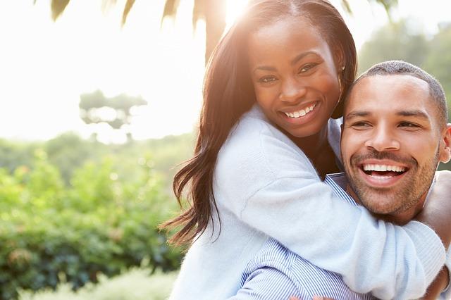Заговор на счастливую жизни: эффективные варианты ритуалов