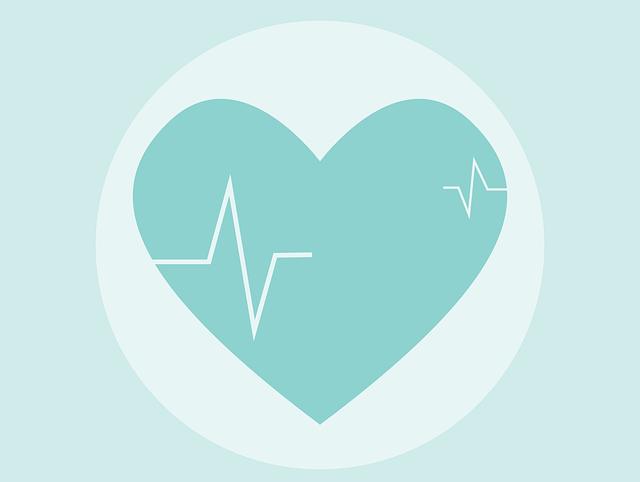 Как выполняются заговоры от больного сердца