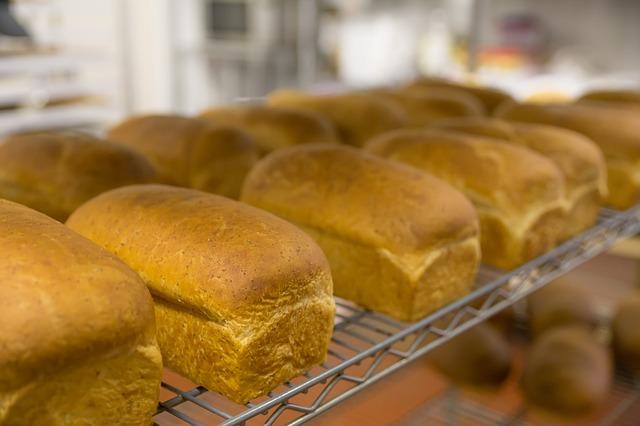 12 хлебов